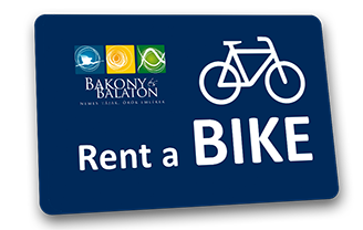 rent-a-bike.png